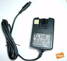 MOTOROLA ITE POWER SUPPLY PSM7558A 15357B1-0091655-D 4.4V 1.5A US PLUG