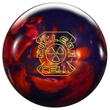 14lb Roto Grip NUCLEAR CELL Pearl Reactive Bowling Ball NEW