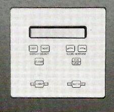 new MCV104A7940 sundstrand-sauer-danfoss edc-hdc  electrical digital control
