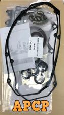 Head Gasket Set / VRS Kit For Mitsubishi 3.5Litre SOHC [6G74 Engine] *Brand New*