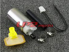 Fit For Suzuki GSX1400 2001-2007 / VL800 INTRUDER VOLUSIA 2001-2015 Fuel pump