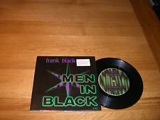 Frank Black-men in black.7""
