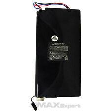 13.2V 4500mAh FNB-78 Battery for Yaesu Vertex FT-897 FT-897D Mobile Transceiver