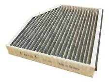 Cabin Air Filter Airmatic New For: Audi A6 A7 A8 Quattro S6 S7 S8 2010 - 2014