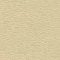 Independence 2 Parchment Marine Upholstery Vinyl By the Yard - IND8628