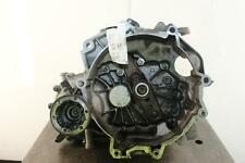 2003 SEAT IBIZA 1198cc Petrol 5 Speed Manual Gearbox GSB