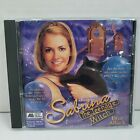 Sabrina The Teenage Witch: Brat Attack Vintage Pc Cd-rom Computer Video Game