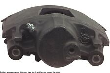 AutoSpecialty 40-82104 Loaded Disc Brake Caliper