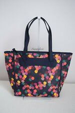 Fossil Keyper Key per Key-per SHOPPER Multi Dot Bag Large