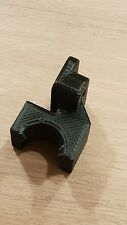 Tamiya Lunchbox Axle Brace. Also fits Midnight Pumpkin, or any CW01 chassis