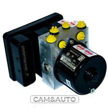 ⭐⭐⭐ ABS Steuergerät Hydraulikblock 1J0614517E 1C0907379E VW GOLF , SEAT ⭐⭐⭐
