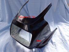 YAMAHA FZ 750   GfK- Oberteil/Maske