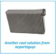 NEW AC Evaporator for  INTERNATIONAL HARVESTER  352576C2