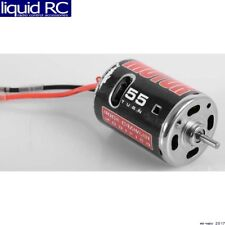 RC 4WD Z-E0003 RC4WD 540 Crawler Brushed Motor 55T