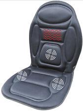 HP Klima kühlende 12V  Ventilatoren  Sitzauflage Sitzbezug