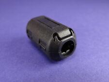 Klapp Ferrit Ferritkern für Kabel bis 9mm (FE50)
