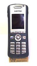 Aastra DT690 DH4 BAAA/2F  Mobilteil Ascom D62 Ericsson wie Neu !