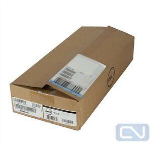 Open Box Dell Wyse 5030 Zero Client 4NH9X DTS Tera2321 512MB DDR3 32 MB Flash