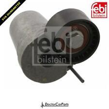 Drive V Belt Tensioner FOR BMW X3 E83 07->11 18d 20d 2.0 Diesel E83