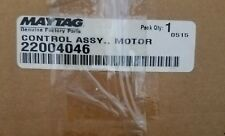 Brand New Whirlpool Washer Motor Control Board Part # 22004046