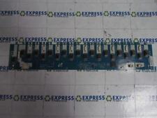 INVERTER BOARD SSB400WA20S - SONY KDL-40D3500