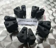 Antriebs Ruckdämpfer Honda XL1000V Varadero, SD01, SD02, RWD-110, XL 1000 V, neu