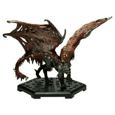 Capcom Figure Builder Monster Hunter World Standard Model Plus V 11 Vaal Hazak