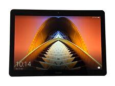 Huawei MediaPad T3 10 16GB, WLAN, 9.6 Zoll, Spacegrau - NEUWERTIG