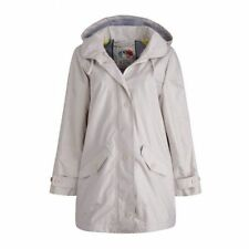 Seasalt Raincoats for Women