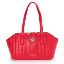 PUMA Women s Handbags and Purses  9ce776f32023c