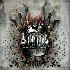All Shall Perish - Awaken the Dreamers [New CD] Bonus DVD
