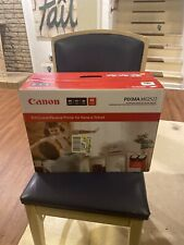 BRAND NEW Canon Pixma MG2522 All-in One Inkjet Printer Scanner and Copier