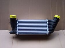 NEW Fiat Scudo 2.0 HDi INTERCOOLER 2007- (New Shape) Peugeot Expert 2.0 HDi 2007
