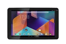 "Hannspree Hannspad SN1AW72 10.1"" 1.3GHz 8GB Wi-Fi/3G Android Tablet (SN1AW72B)"