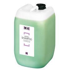M C Kräuter Shampoo für fettiges Haar 5000 Ml