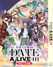 ANIME DATE A LIVE SEASON 3 Vol.1-12 End DVD ENGLISH DUBBED REGION ALL +FREE SHIP