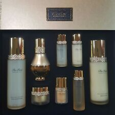 Ohui The First Skin Care Set 3pcs Special Limited Edition Geniture Special Set