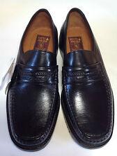 Formal 1990s Vintage Shoes for Men