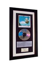 SPARKLEHORSE Vivadixiesubmarine CLASSIC CD Album QUALITY FRAMED+FAST GLOBAL SHIP