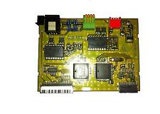 AGFEO Modul S0 420 für AS40 AS40P AS3x Anlagen #40