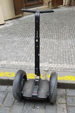 Segway i2 SE, perfect condition