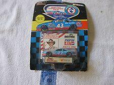racing champions 1992 fan appreciation tour Richard Petty Daytona 7/4/92