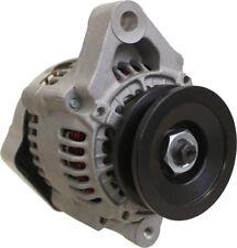 34070-75602 Alternator for Kubota L2900 L3130 L3300 M4700 M4900 M5700 ++ Tractor