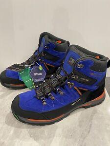 Karrimor Walking Boots Size 8.5 Brand New #z9