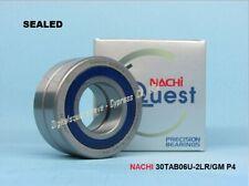 LG 4280FR4048Y Ball Bearing Nachi Brand made in Japan