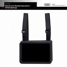 Audi Original Babyspiegel 8V0084418 City-Crash-getestet Baby Spiegel Schwarz