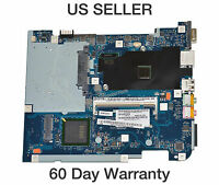ACER ONE D150 MB.S5702.002 MBS5702002 MOTHERBOARD