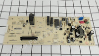 Details about  /WHIRLPOOL MICROWAVE Control Board WP8206493