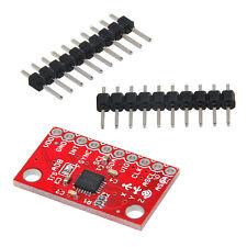 MPU 6050 Module 3 Axis Gyroscope+Accelerometer Breakout Module for Arduino