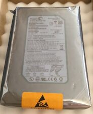 Seagate st3300622as 9bd144-303 300GB 7200rpm 7.2K K 8.9cm SATA disco rigido